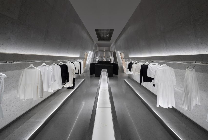 SND Boutique Buyer's Shop by Various Associates