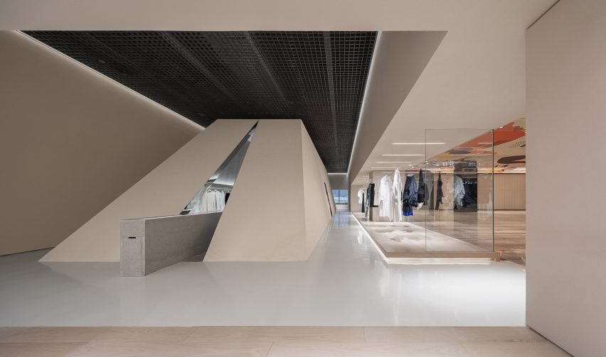 SND Boutique Buyer's Shop by Various Associates