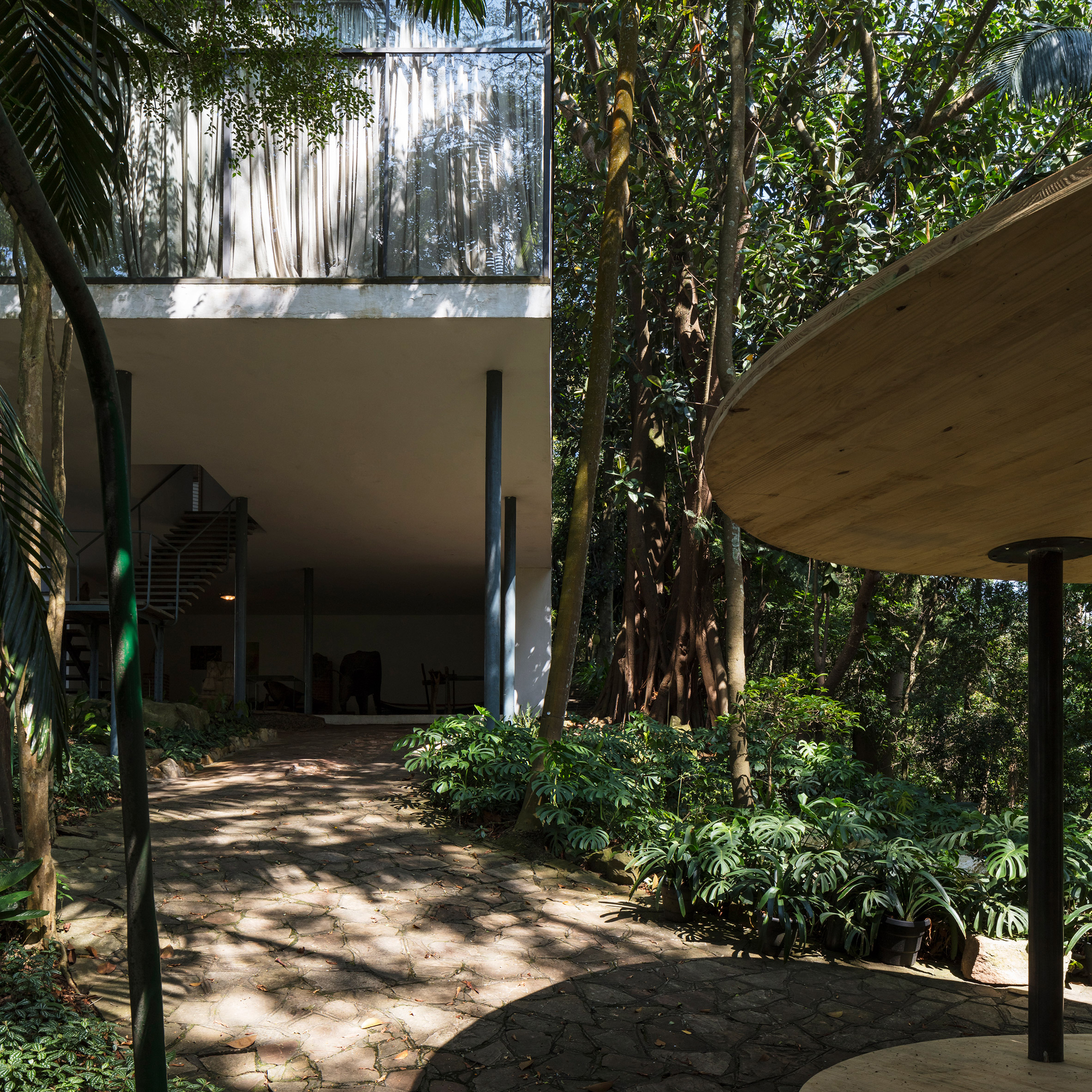Summerarchitecture and designexhibitions 2019