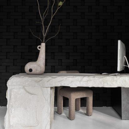 Ya Vsesvit by Yakusha Design