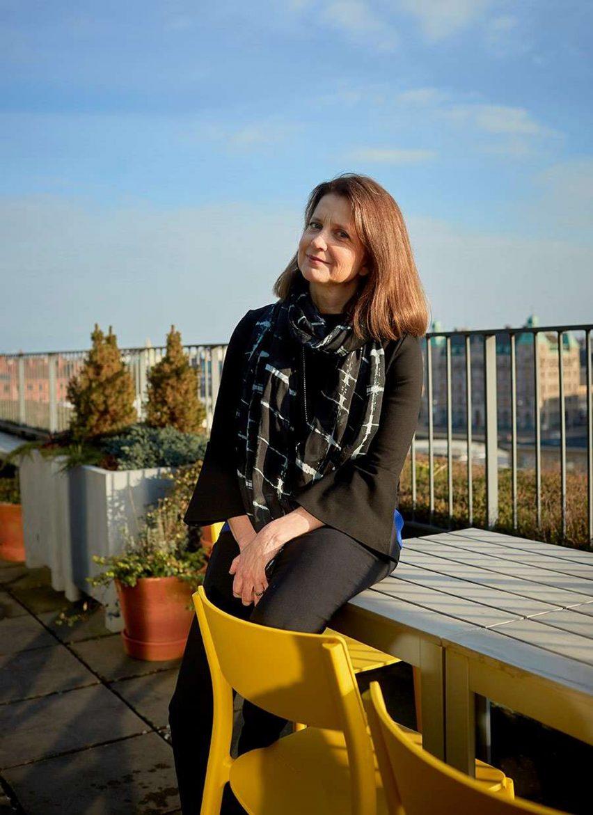 Lena Pripp-Kovac IKEA 2030 circular economy