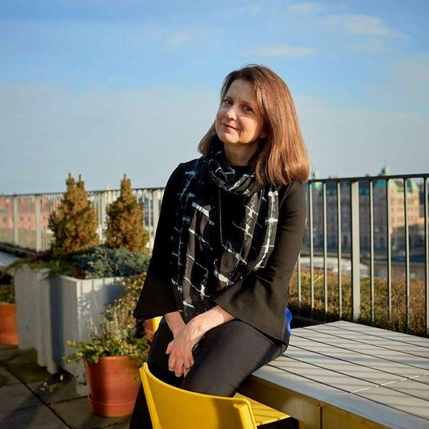 Dezeen's top 10 design and architecture quotes of 2019: Lena Pripp-Kovac IKEA 2030 circular economy