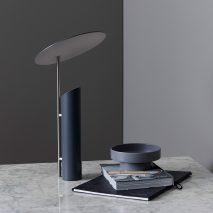 Verpan Verner Panton furniture