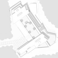 CarlaHouse by Noah Walker Site Plan