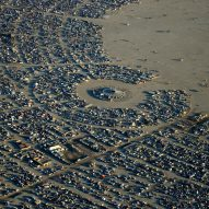 Burning Man announces plans for Virtual Black Rock City amid pandemic