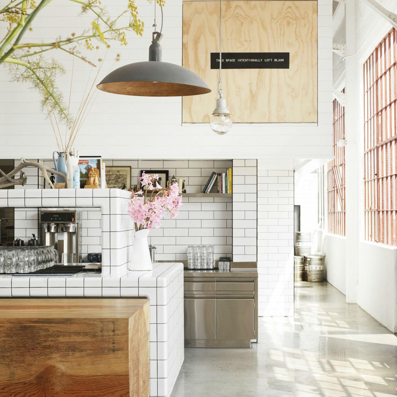 Radhaus by envelope A+D | Dezeen Awards