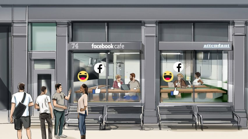 Facebook plans to open privacy-checkup plans