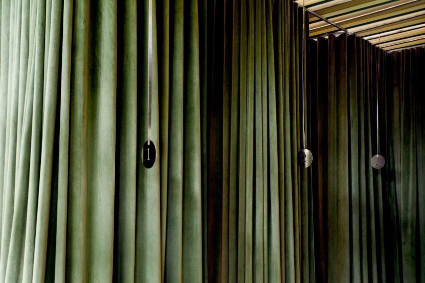 Fig by Scott & Scott Architects