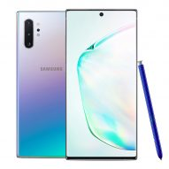 Samsung launches Galaxy Note10 to offer better experience for video editors and designers