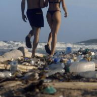 This week, Pornhub launched a dirty campaign to clean up beaches