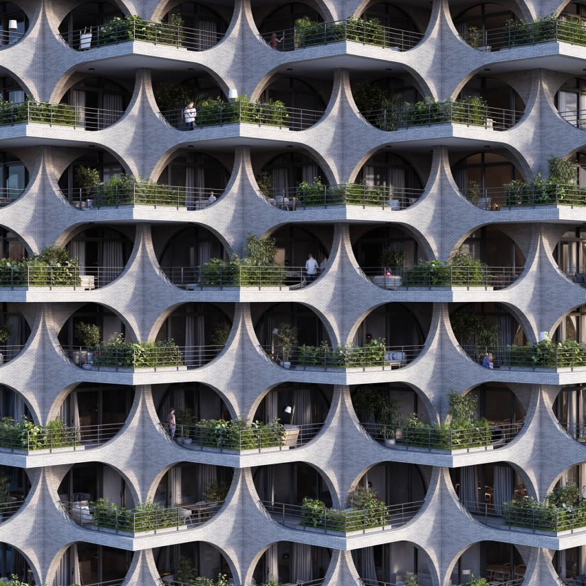 Breathe life into concrete jungles with our flourishing Pinterest boards