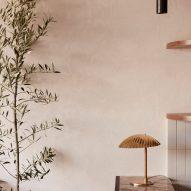Via Porta by Studio Esteta