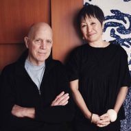 Tod Williams and Billie Tsien win 2019 Praemium Imperiale for architecture