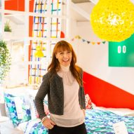 Careers guide: Clotilde Passalacqua describes how she became interior design manager at IKEA