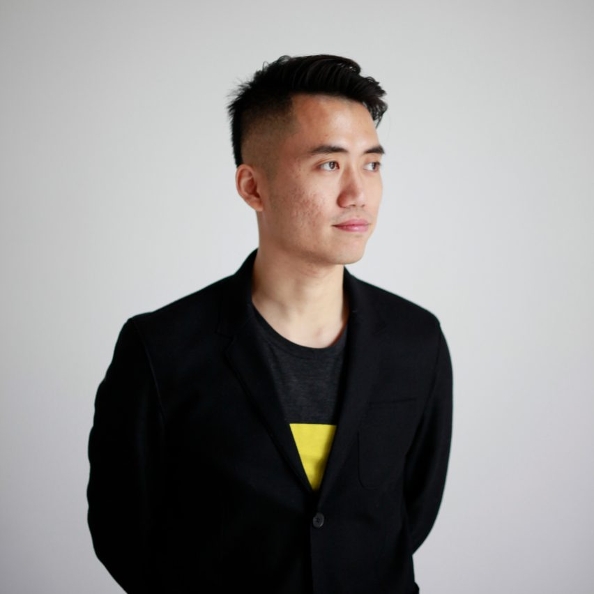Chen Min to speak at Design China Beijing 2019