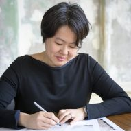 Careers guide: Maria Cheung reveals her path to becoming head of interior design at Squire and Partners