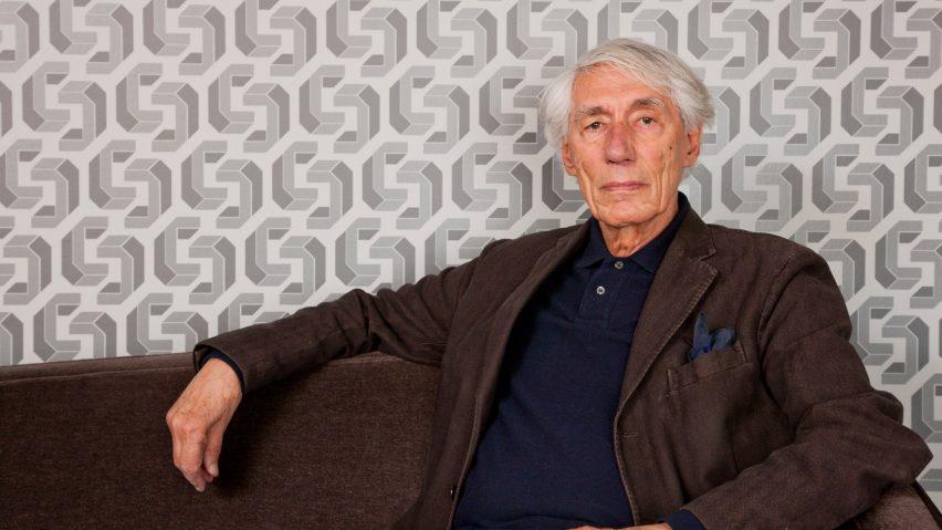 Wim Crouwel obituary