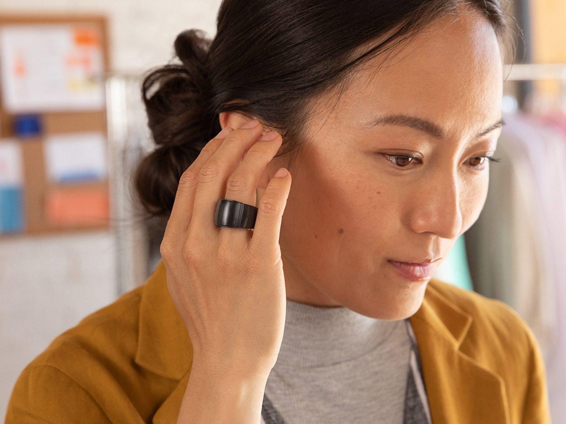 Amazon Echo product launch