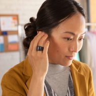 Amazon adds wearables to voice-controlled Alexa collection