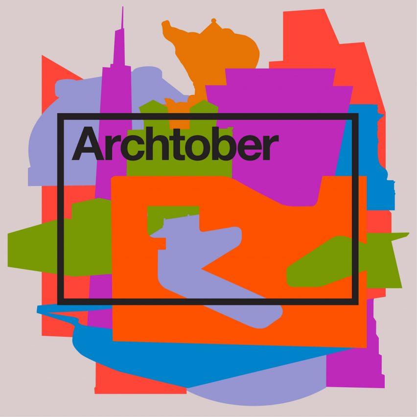 Archtober 2019
