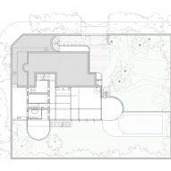 Casa Luar by Adamo Faiden Plan