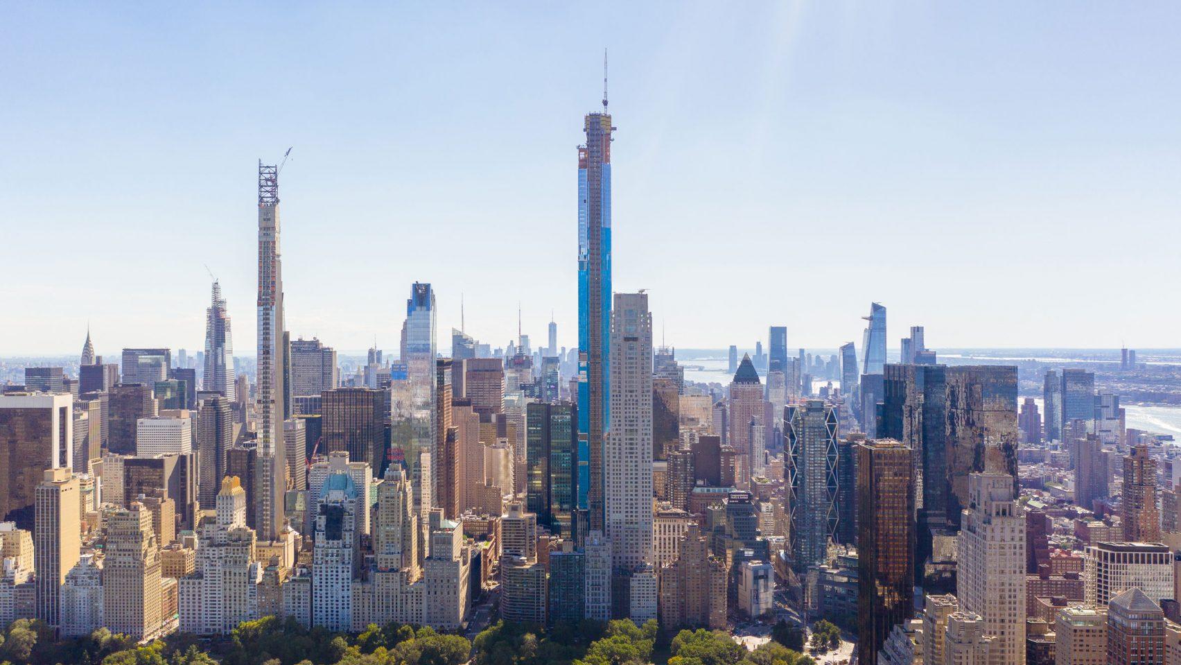https://static.dezeen.com/uploads/2019/09/central-park-tower-tops-out-dezeen-sq-1704x959.jpg