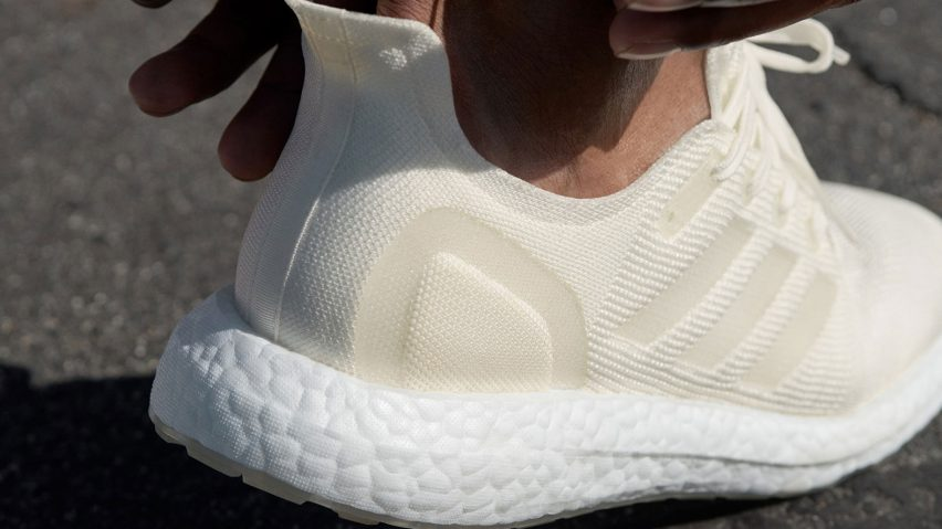 Adidas Futurecraft Loop by Adidas