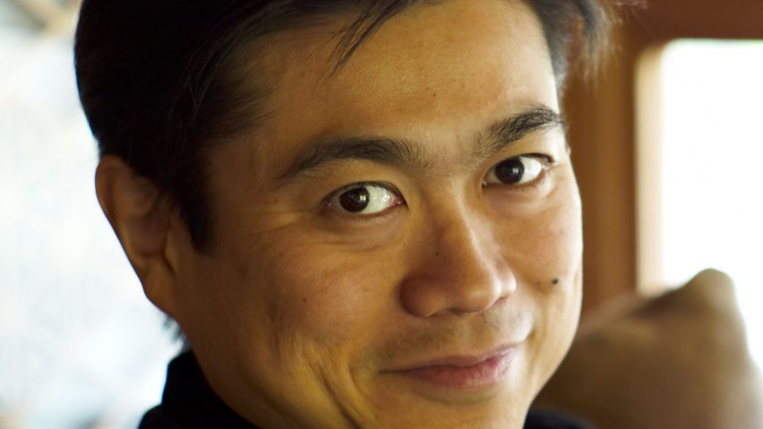 MIT Media Lab director, Joi Ito, resigns after allegedly covering up Jeffrey Epstein donations