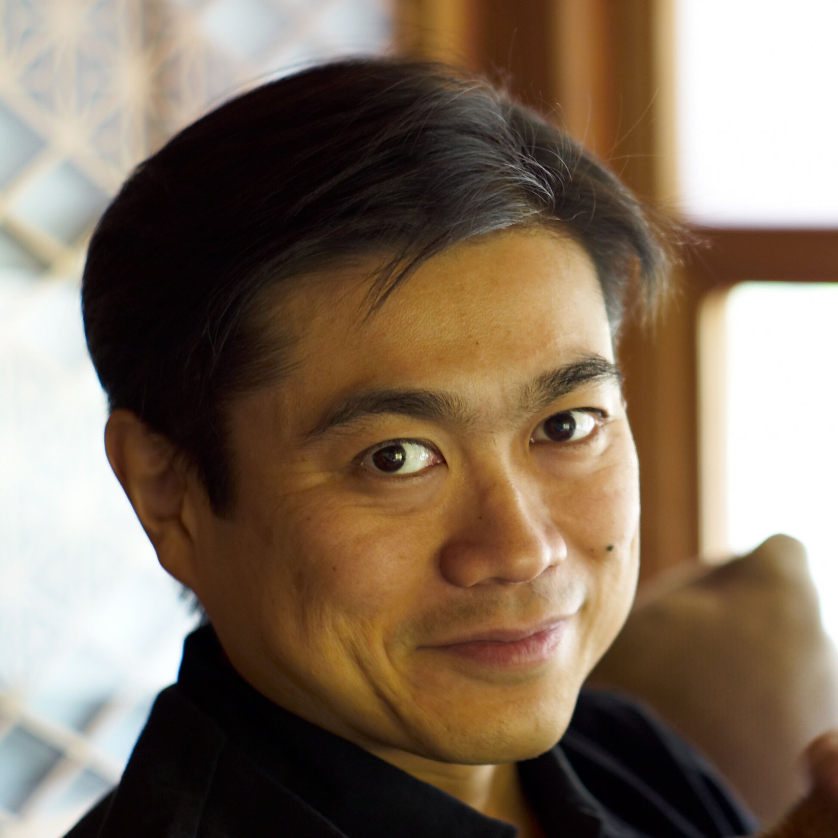 MIT Media Lab director Joi Ito resigns after alleged Jeffrey Epstein  cover-up