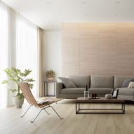 """Lixil expands """"breathable"""" Ecocarat tile collection for 20th anniversary"""