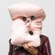 23 weird and wonderful masks feature in Masters of Disguise exhibition at Seeds