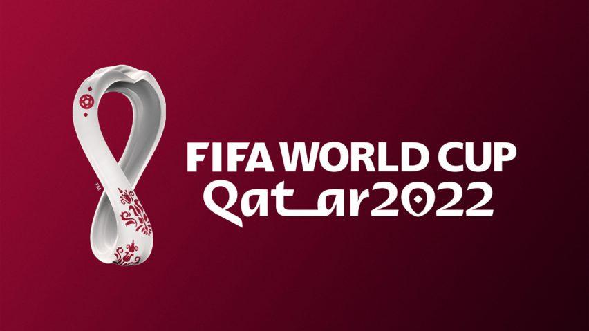 Qatar unveils 2022 World Cup emblem