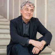 Architect Stefano Boeri to speak at first ACT Forum'19
