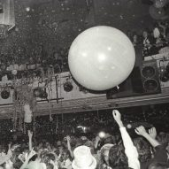 "Brooklyn Museum to stage Studio 54 exhibit exploring club's ""groundbreaking aesthetics"""