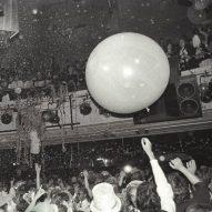"Brooklyn Museum to stage Studio 54 exhibit exploring club's ""groundbreaking aesthetics"""