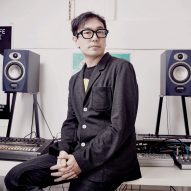 Yuri Suzuki shows the fun side of sound design in seven offbeat projects