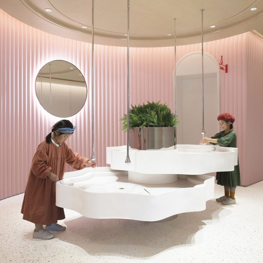 Release your inner child with our updated Pinterest boards