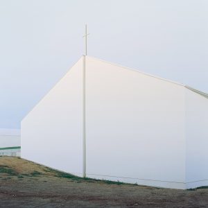 church of the penitent thief architecture cultural italy dezeen 2364 sq 300x300.'