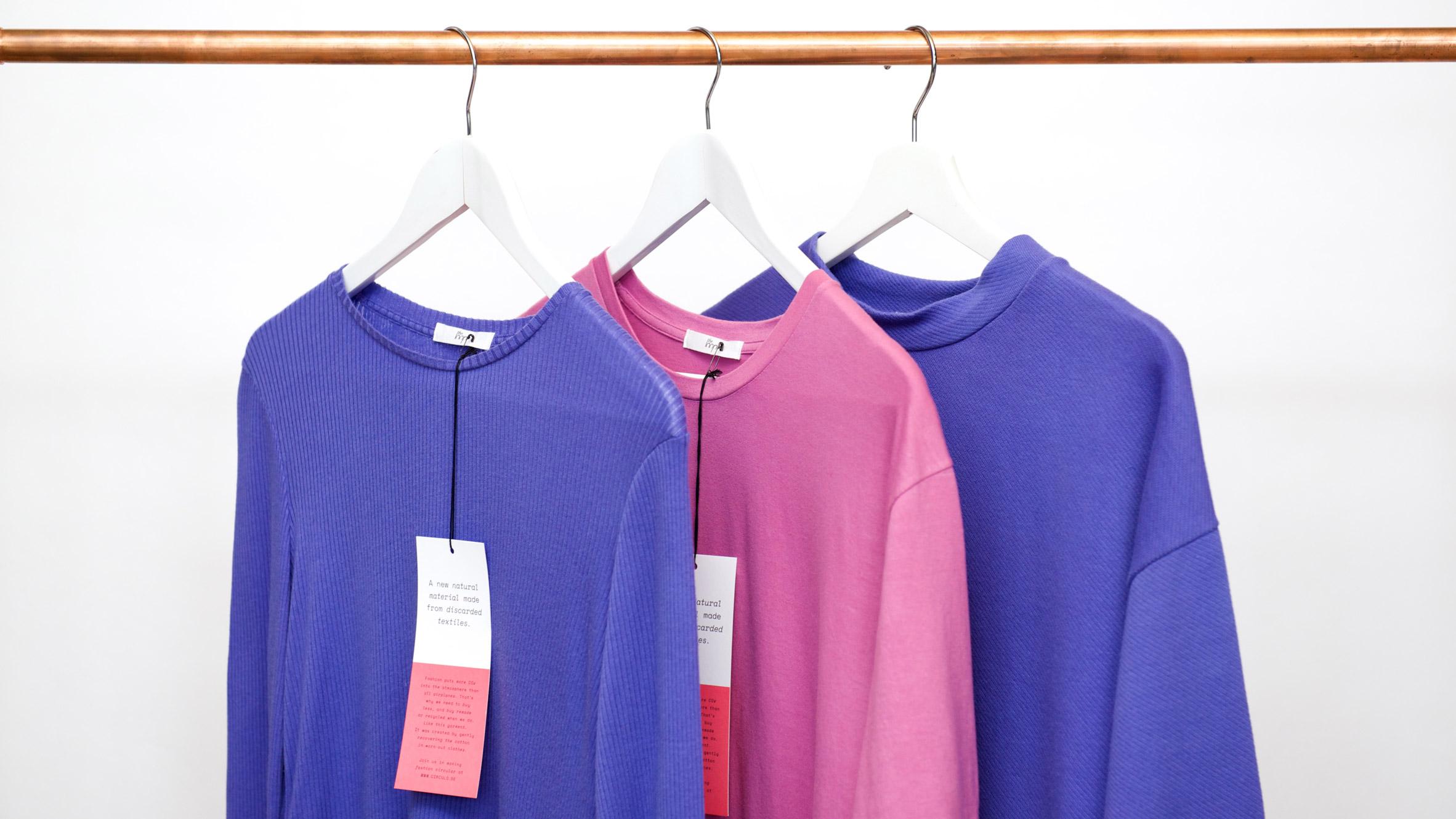 cotton fashion cotton clothing company