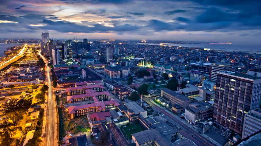 Design Week Lagos