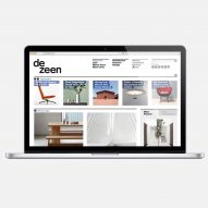 Dezeen gets record traffic and tops five million social media followers in 2019