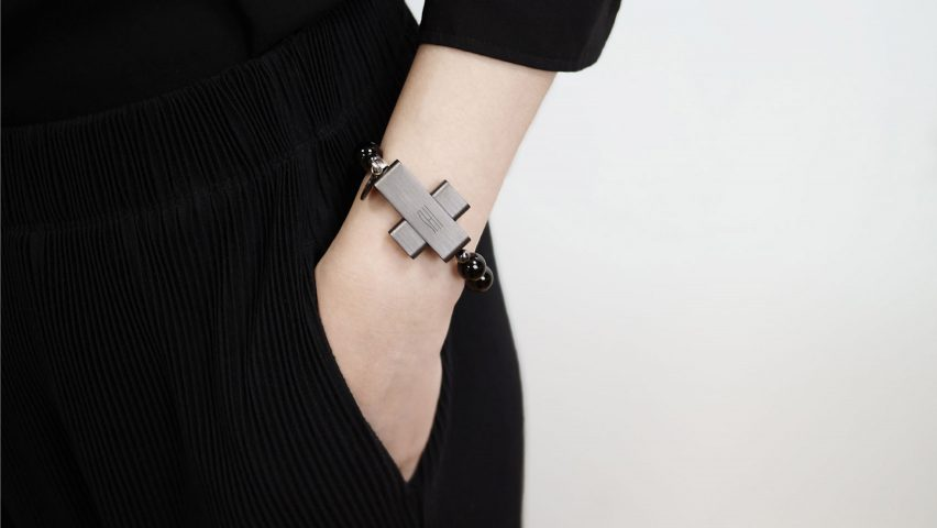 Vatican Launches Erosary Wearable Technology That Tracks Prayers