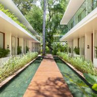Competition: win a three-night stay at FCC Angkor in Cambodia