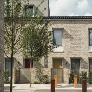 Get to know Passivhaus design with Stirling Prize winner-inspired Pinterest boards