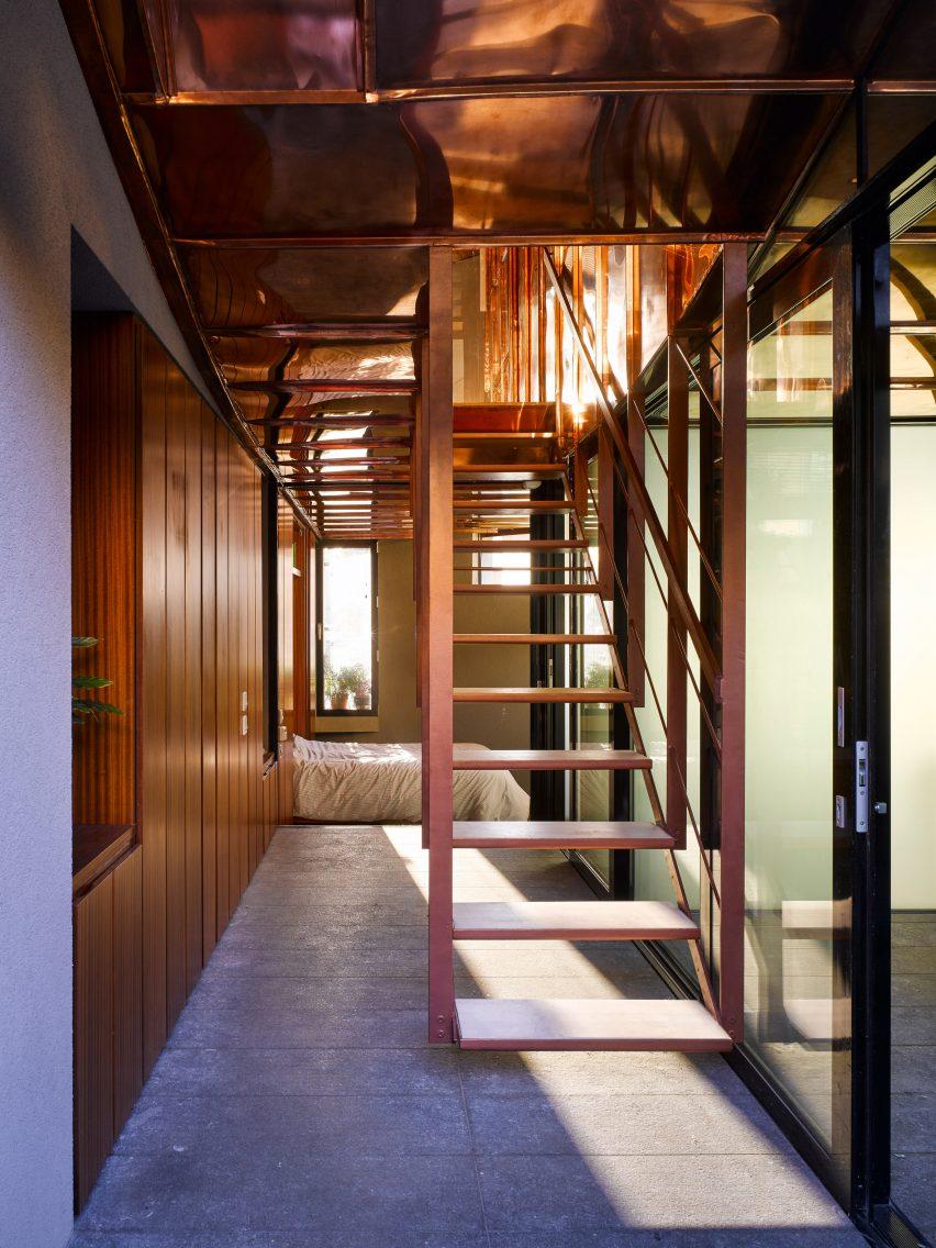 K House by ArchitectsTM