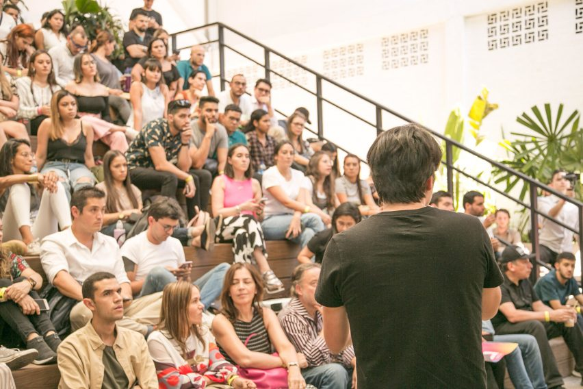 Medellin Design Week