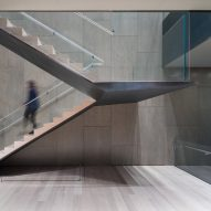MoMA Expansion by Diller Scofidio + Renfro