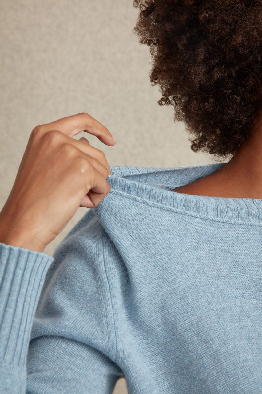 Re Cashmere by Everlane