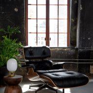 Studio Penthouse by JHL