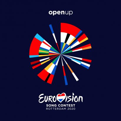 Eurovision branding Clever Franke